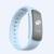 Nueva sport heart rate monitor inteligente muñequera iwownfit i6 hr apoyo rastreador de ejercicios para apple ios android teléfonos ip67 a prueba de agua
