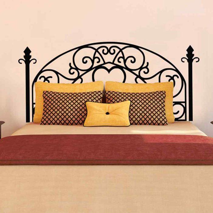 King And Queen Wall Decor online get cheap king queen sticker -aliexpress | alibaba group