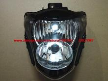Headlight Headlight for HONDA Hornet 600 900 CB 600 900 CB600 CB900 2007 2008 2009