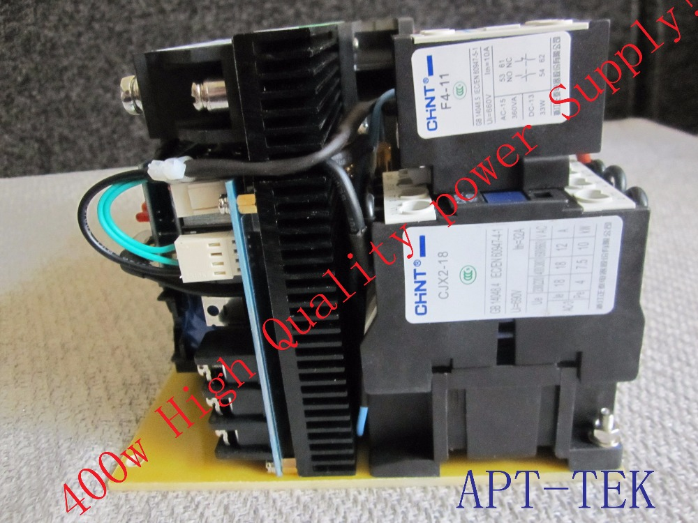 IPL Power Supply for beauty machine with wholesale price yes beauty supply lanett al