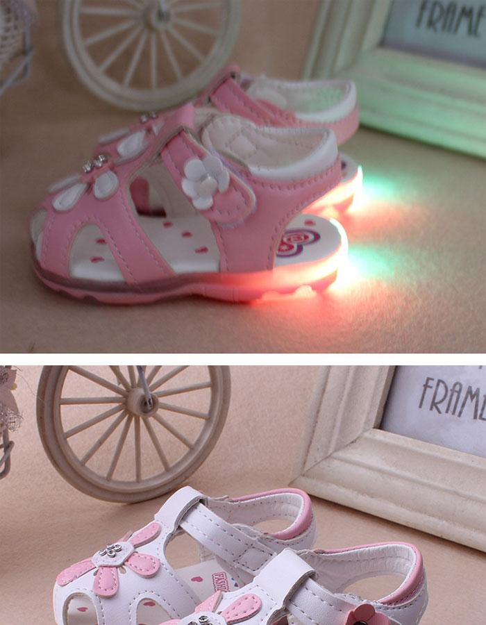 BABY-girls-sandals_01