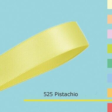 Caja pequeña Fascinator de la HA027-Para tocados sombreros y artesanía uso