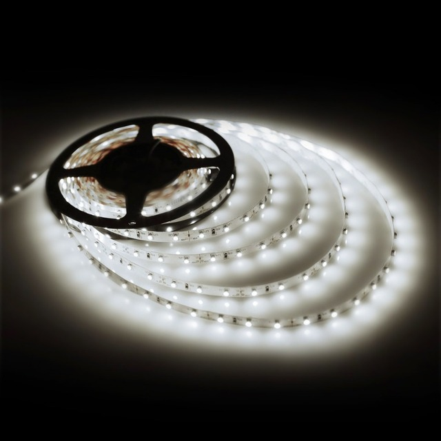 Daylight Strip Lights 12v flexible led strip lights led tape daylight white 300 units 12v flexible led strip lights led tape daylight white 300 units 5050 leds audiocablefo
