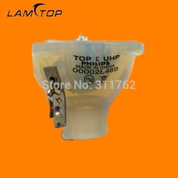 Original projector lamps /projector bulb 5J.J1M02.001 fit for MP770 original projector lamps