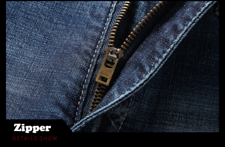 KSTUN 2020 New Arrivals Jeans Shorts for Men Regular Fit Stretch Blue Casual Pants Famous Brand Men's Clothes Male Cowboys Shorts 14