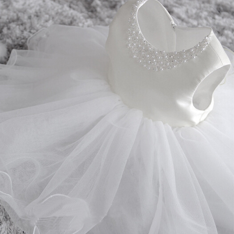 Popular Christmas Dresses Infants-Buy Cheap Christmas Dresses ...