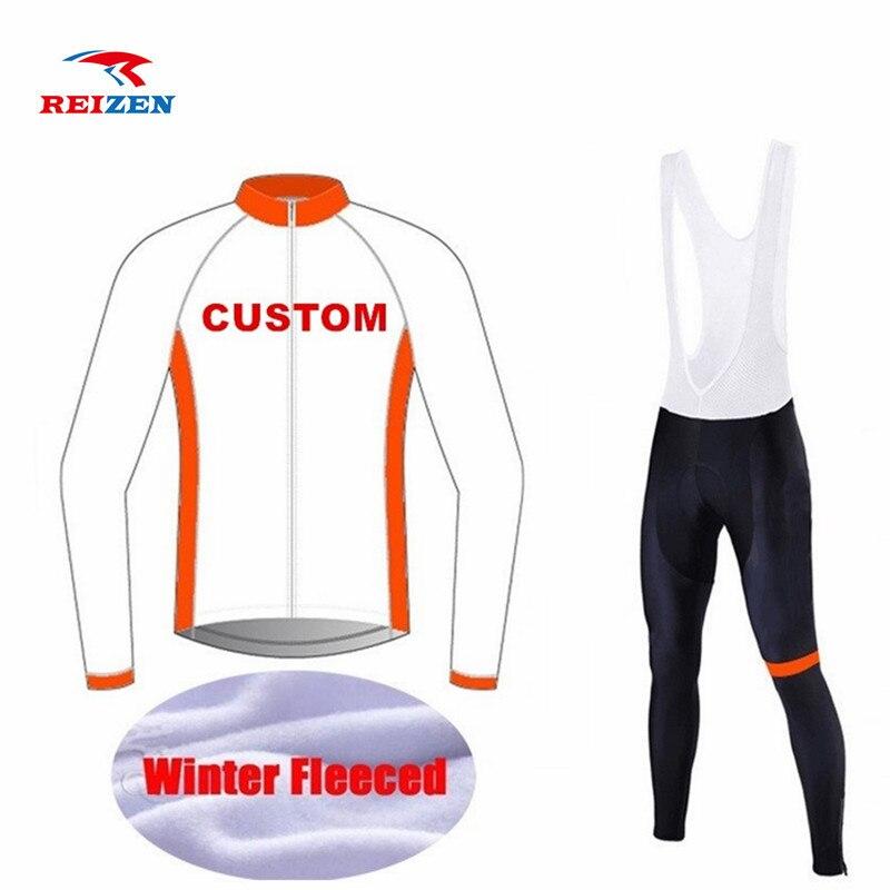 Aliexpress.com: Comprar Ropa de ciclismo personalizada chaqueta de ...