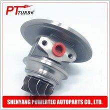 Turbine / Turbo charger cartridge RHF4V turbo chra VV14 VF40A132 A6460960199 for Mercedes Vito 111 CDI (W639) 80KW (2003-2006)