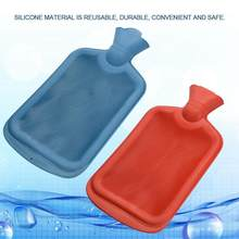 Duitse lesbiennes Squirting