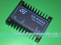 GS R405S GSR405S 405 Power module DC DC IC REG SW STEP DOWN 4A 5.1V