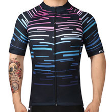 2017 Bicycle mtb Summer cycling jersey only short sleeve clothing ropa ciclismo invierno bike Level inspiration