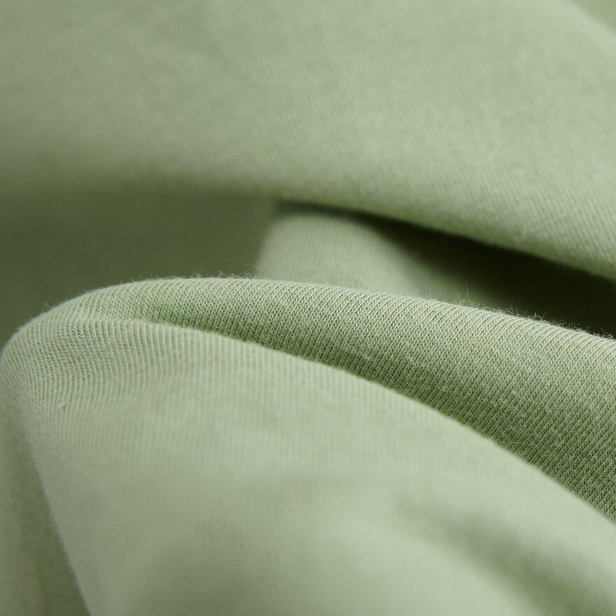 Aliexpress.com  Compre Bts t shirt mulheres 2019 harajuku coreano lindo  bonito camisetas bordadas manteiga de frutas letras moda retro kawaii t  shirt das ... 4b2dfcbbc25fc