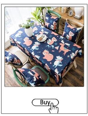 chair46 (4)