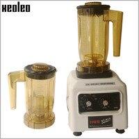 Xeoleo Коммерческая Машина teapresso многофункциональный блендер для продуктов 1.2L шейкер молочная шапка смузи пенообразователь устройство для пр