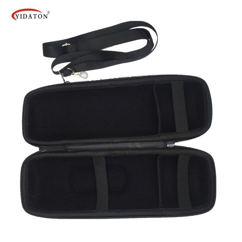 Цена за Для JBL Charge 3 Charge3 Новые Путешествия Защитный Чехол Carry Сумка Чехол Bluetooth-динамик Дополнительное Пространство Для Плагина и кабели