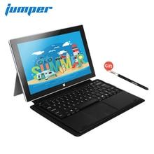 Windows 10 tablet pc 10 6 handwriting 2 in 1 tablet 1920x1080 IPS Intel Z8350 4GB