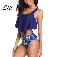 Popular Tummy Control Swimsuits-Buy Cheap Tummy Control