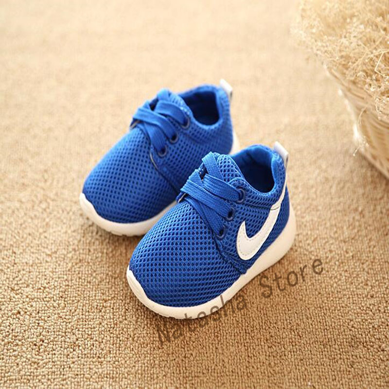 Online Buy Wholesale kids gym shoes from China kids gym shoes ...