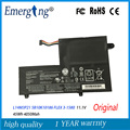 11 1 В 45Wh новый оригинальный аккумулятор для ноутбука Lenovo FLEX 3-1480 L14M3P21 5B10G78611