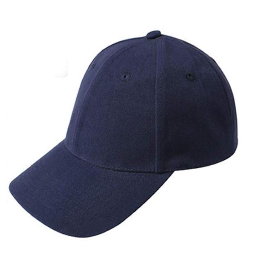 da2e4b07eed Detail Feedback Questions about 2016 Man woman Baseball Hats New Brand Caps  Casual Sports hat Snapback Hat Gorra Hombre solid hip hop baseball capdrop  ...