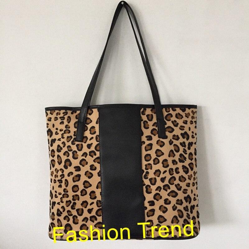 leopard bag (1)