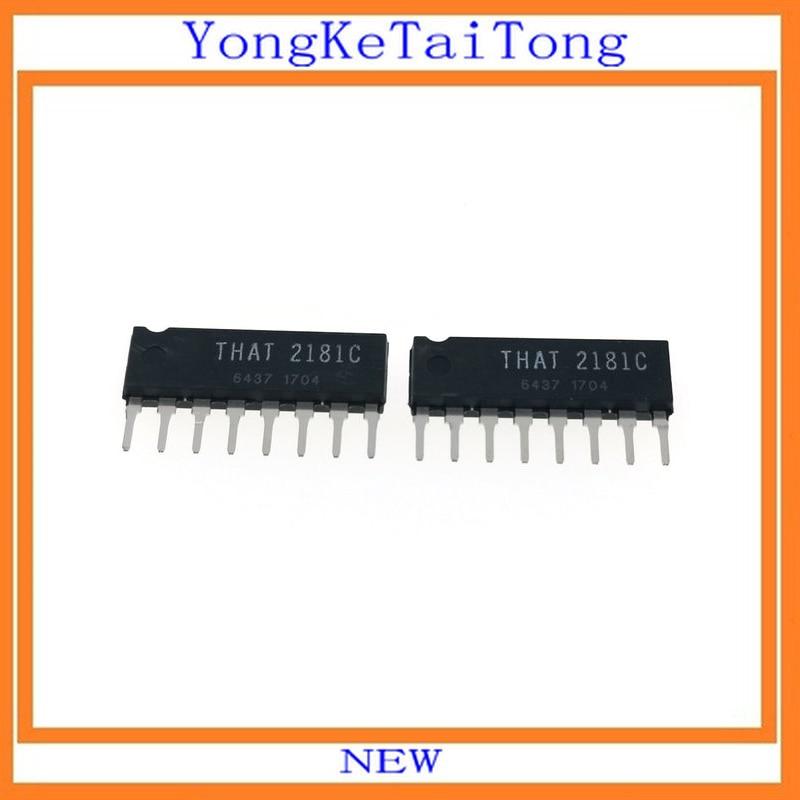 Free shipping Altera CycloneIV FPGA Development board EP4CE6E22C8N