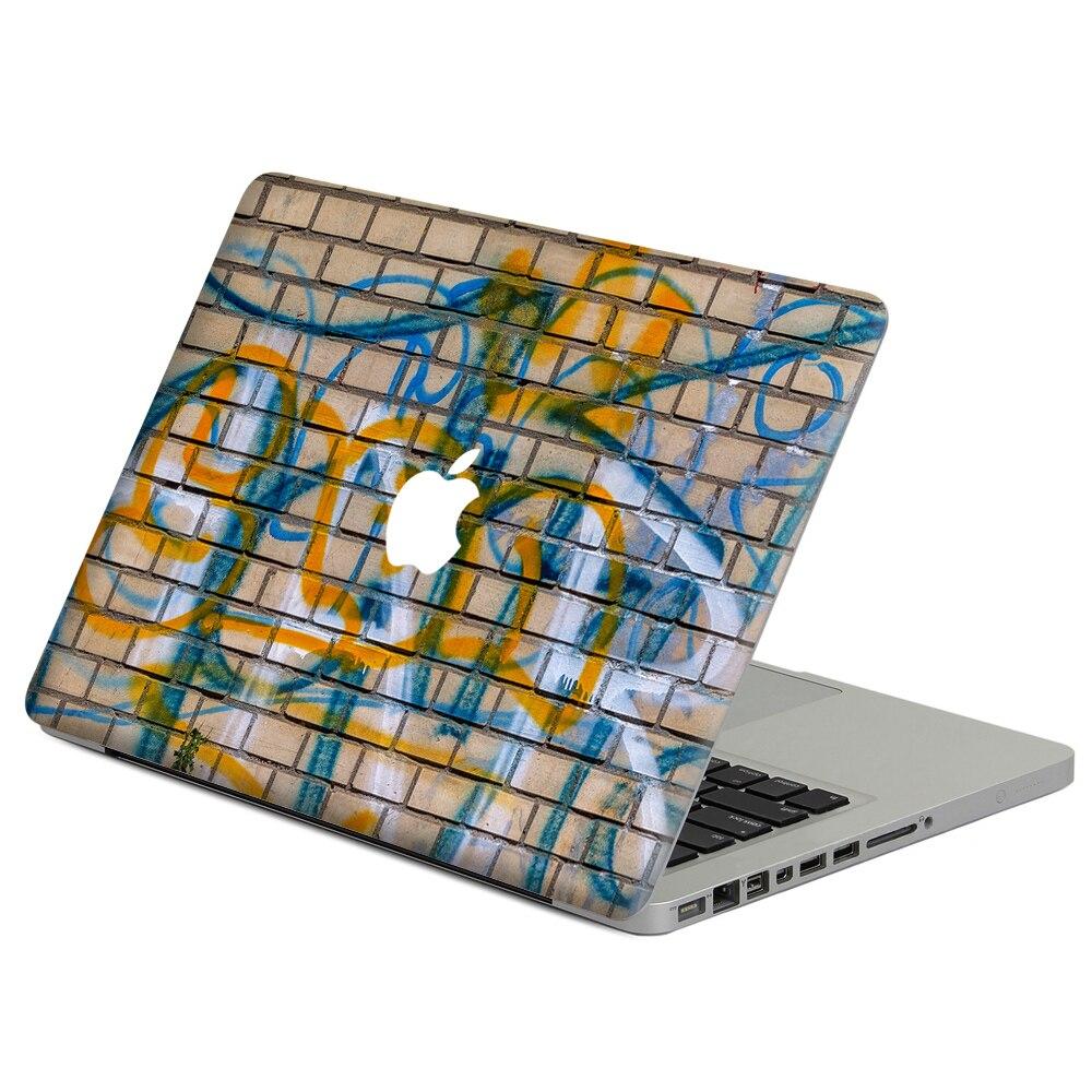Örgü laptop kılıfları