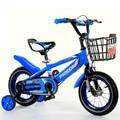 Четыре колеса велосипеда девочка мальчик детские велосипеды детские ходунки