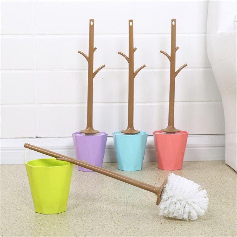 मजेदार डिजाइन घरेलू सफाई - होम बर्तन