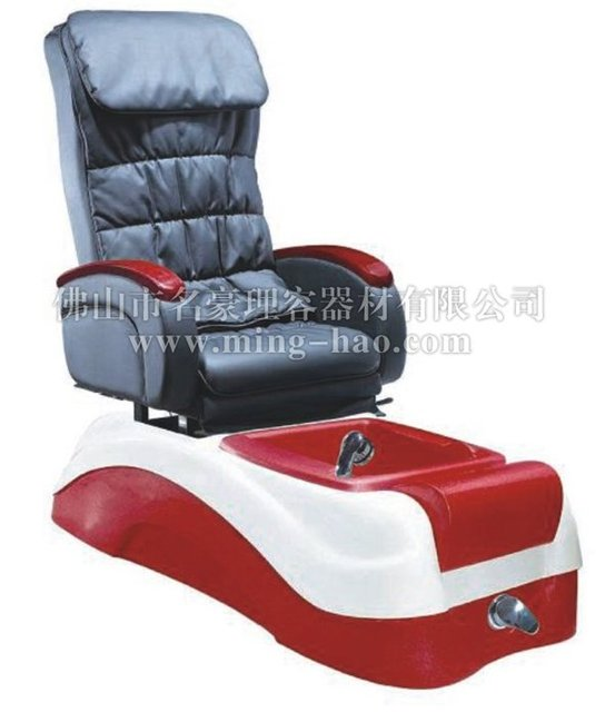 hot sale spa chair ,pedicure chair ,styling chair ,foot spa chair