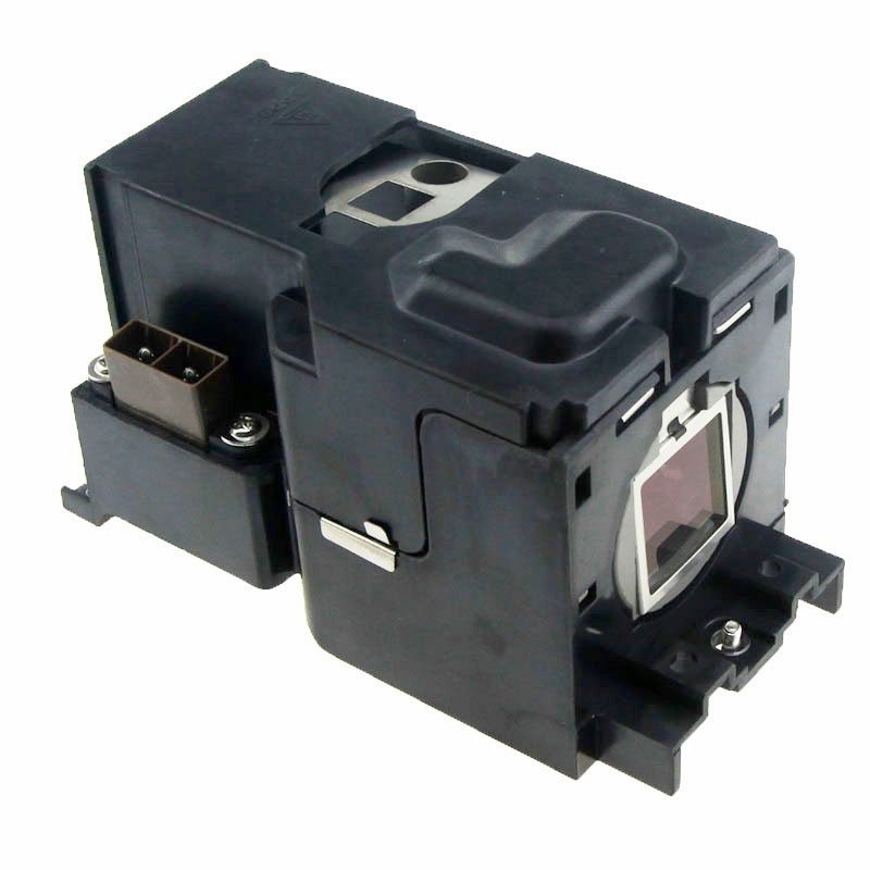 Hot Selling Modoul TLPLV5 Projector Lamp with Housing for Toshiba TDP-S25,TDP-S25U,TDP-SC25,TDP-SC25U,TDP-T30,TDP-T40,TDP-T40U projector lamp with housing tlplv5 for toshiba tdp s25 tdp s25u tdp sc25 tdp sc25u projector