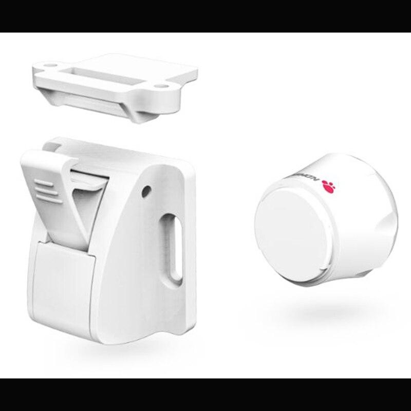 8 pcs magnetic baby safety lock porte bebe enfant drawer lock baby security kids safety. Black Bedroom Furniture Sets. Home Design Ideas