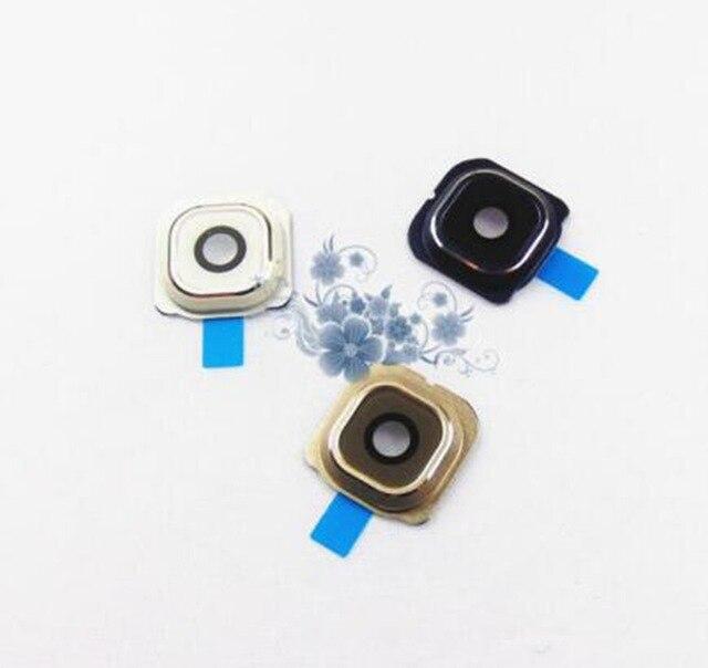 samsung s6 camera lens cracked
