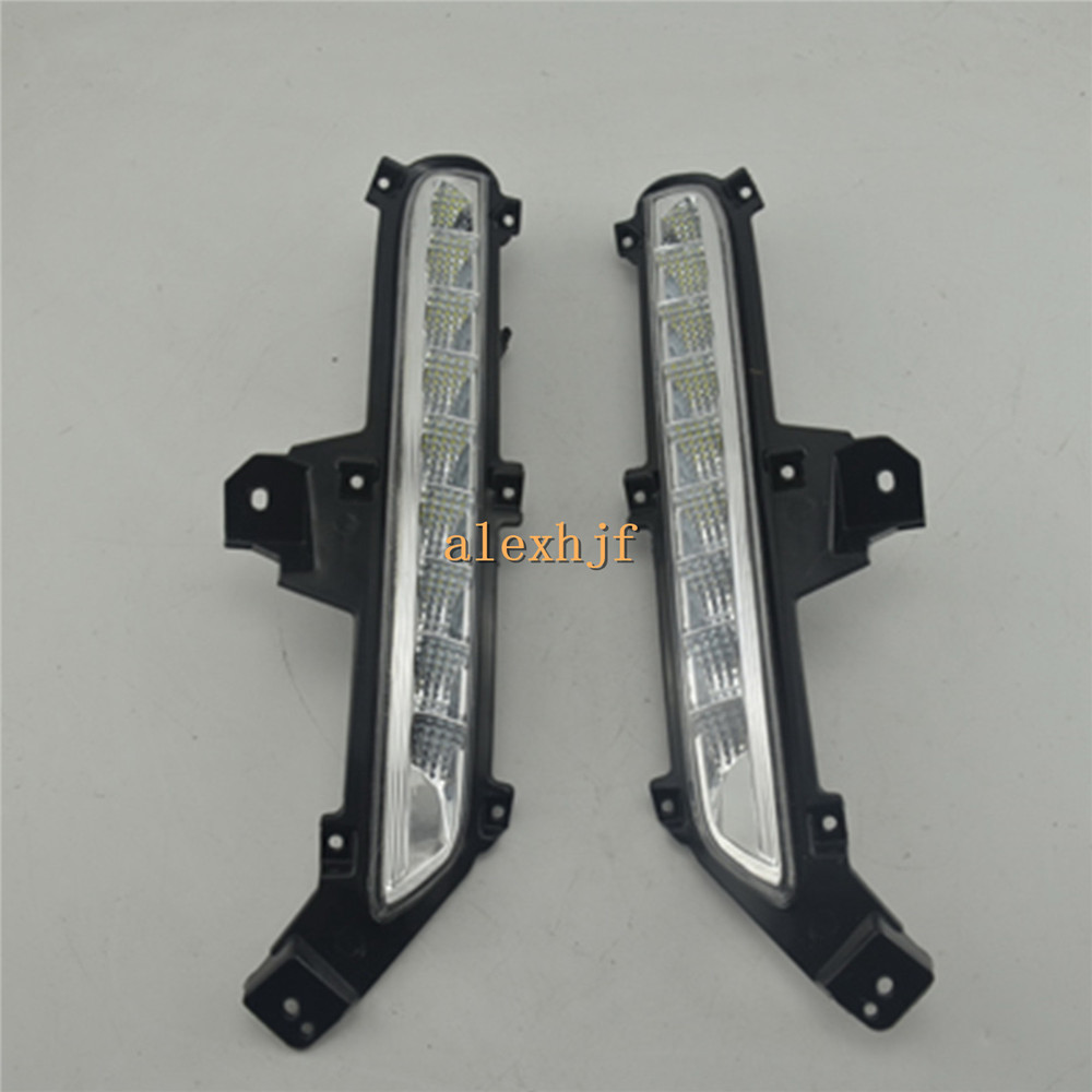 2014 honda accord daytime running light replacement. Black Bedroom Furniture Sets. Home Design Ideas