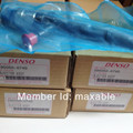 295050-0740 DENSO common rail injector for T-OYOTA HIACE HILUX 2KD engine 23670-30420
