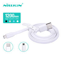 Micro Usb Cable For Samsung For HTC MEIZU For Huawei For Xiaomi Redmi 3 Pro Fast