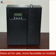מכונת ריח מערכת מחסנית/110-240