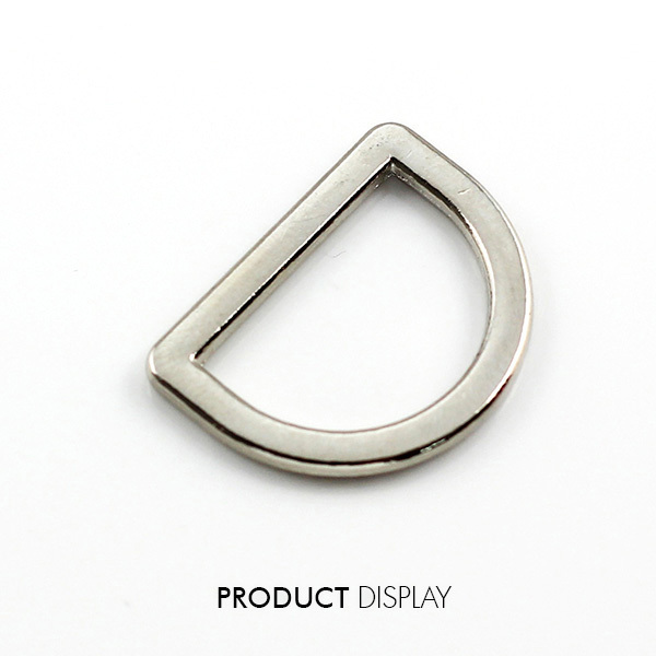 buy wholesale d rings sewing from china d rings
