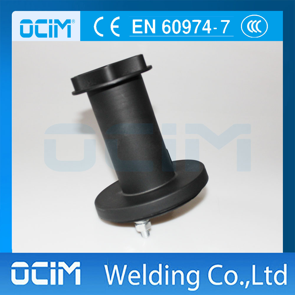 Spool Hub Holding Reel Shaft Euro Standard Style For Welding Machine Wire Feeder