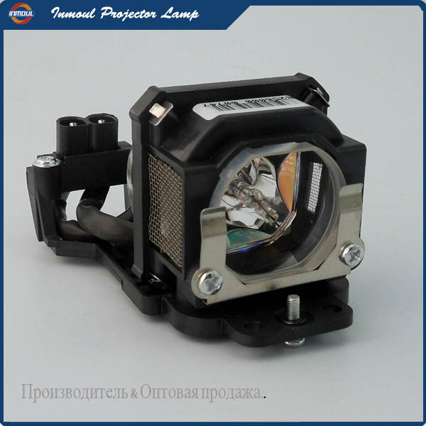 Replacement Projector lamp ET-LAM1 for PANASONIC PT LM1 / PT LM1E / PT LM2E / PT LM1E-C projector lamp for panasonic pt lm1 pt lm1e pt lm1e c pt lm2e