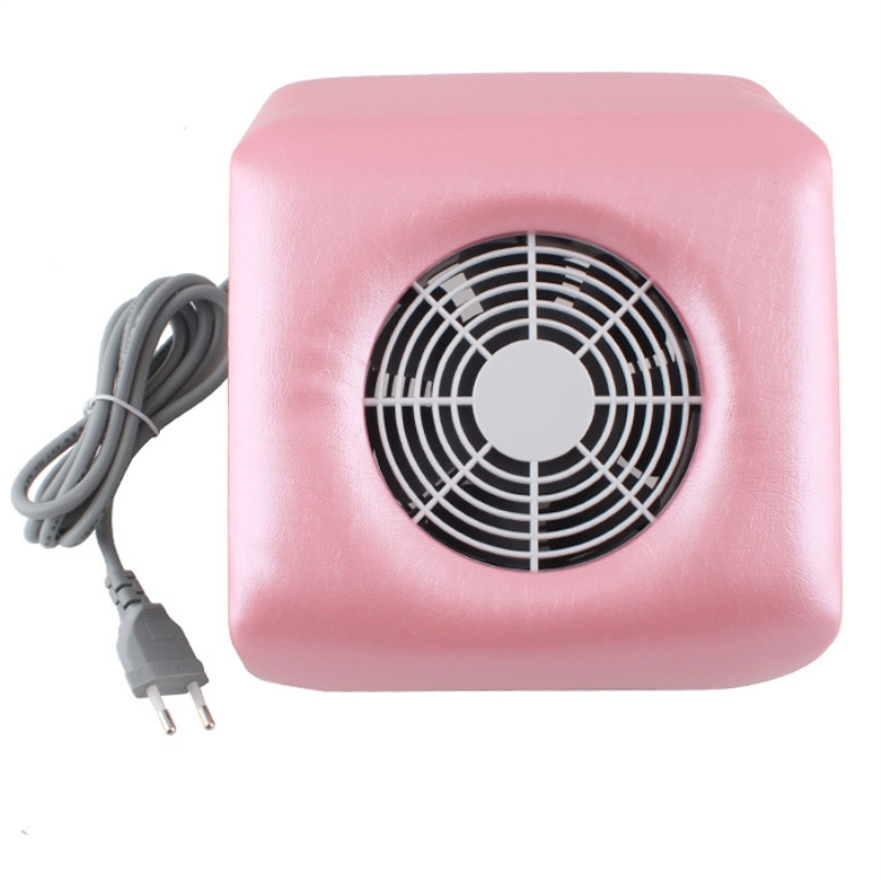 Pro-Nail-Dust-Suction-Dust-Collector-Fan-Vacuum-Cleaner-Manicure-Machine-Tools-Dust-Collecting-Bag-Nail_