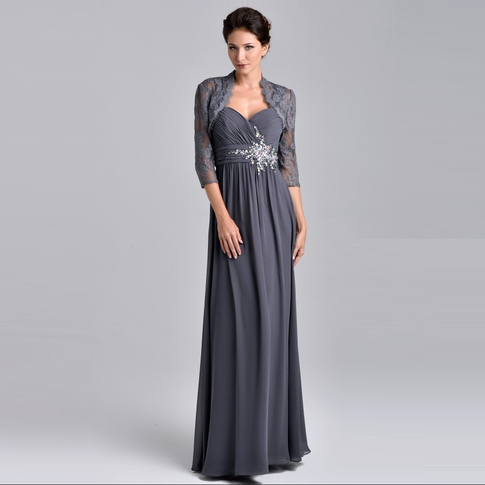 Compare Prices on Evening Dress Jackets- Online Shopping/Buy Low