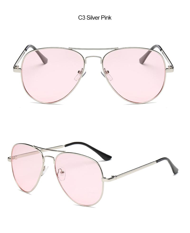 2018 News Goggle Sunglasses (15)