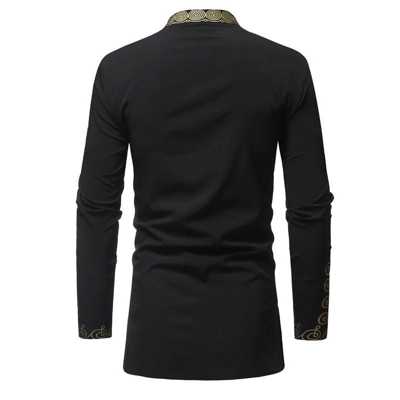 Paisley Floral impresión chaleco Club de noche con cremallera con capucha T  camisa Tyga botín Irregular camiseta ... a49114463fd