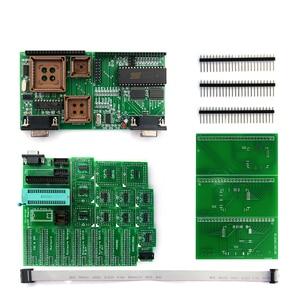 Image 2 - 最高 upa 2018 Upa Usb プログラマの Ecu UPA USB ECU プログラマ UPA USB V1.3 フルアダプタと送料無料