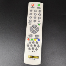 New Replacement Remote Control RC 2040 RC2040 For VESTEL TV Remoto Controller