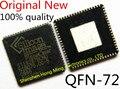 (10 piece) Novo SIL9287BCNU SiI9287BCNU SIL9287B SiI9287B SIL9287 SiI9287 Si19287BCNU Si19287B Si19287 Quatro-way porta de entrada HDMI1.3