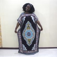 Muslim Attire Abaya Islamic Africa Dresses Dubai Turkey Kaftan Women Party Robe