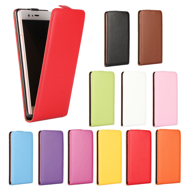 Retro Leather Luxury Cover Cases  For Samsung Galaxy S2 S 2 II GT-I9100 i9100 9100 9105 Mobile Phone Flip up and down bags