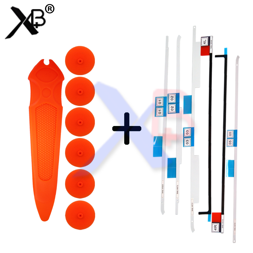 NEW Display Tape/Adhesive Strip/open LCD Tool For IMac 27